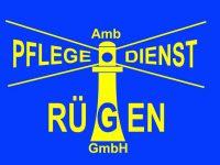 Logo PD klein 08.07.2015