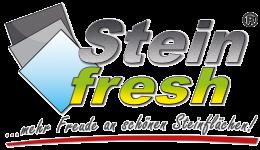 Steinfresh Logo_RGB_10s